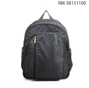 Designer Laptop Backpack, 2016 Backpack Outdoor