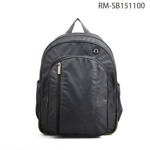 Designer Laptop Backpack, 2016 Backpack Outdoor