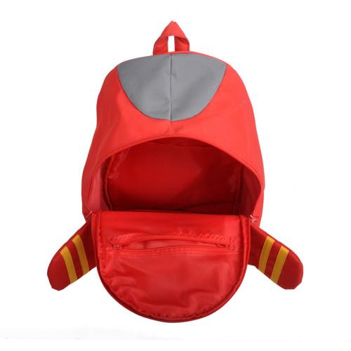 Girls Kid Backpack School Bag, School Backpack 2016 Wholesale