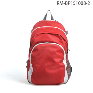 Teenager Day Backpack, Sports Waterproof Laptop Backpack Wholesale