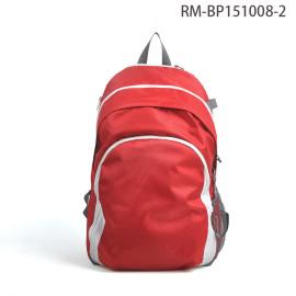 Teenager Day Backpack, Sports Waterproof Laptop Backpack Wholesale