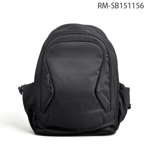 Cheap Price Children School Backpack, School Backpacks Sale
