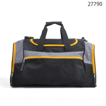 High Quality Fancy Design Mens Travel Bag Wholesale