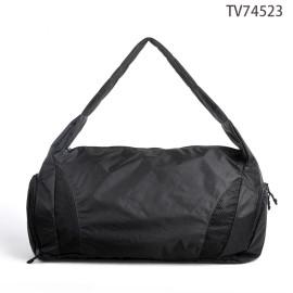 Lightweight Waterproof Duffel Bag, Nylon Sports Duffel Bag Wholesale