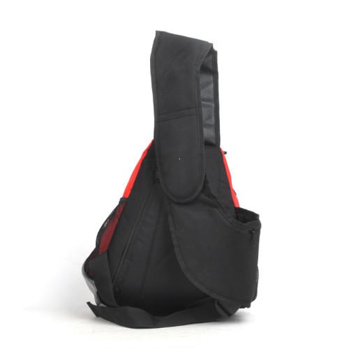 600D Shoulder Strap Men Bags Shoulder Bag OEM