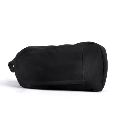 Hot Mens Fashion Design One Shoulder Men Chest Bag