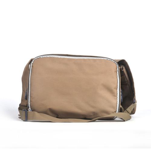 Mummy Long Strap Adult Baby Wet Diaper Bag Wholesale