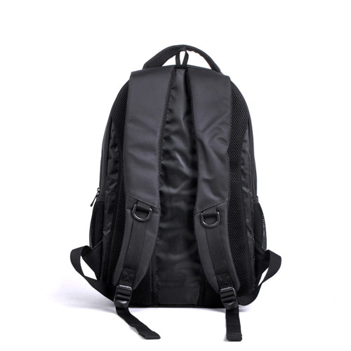 TOP QUALITY BUSINESS LAPTOP BACKPACK TRAVEL BAG WHOLESALE