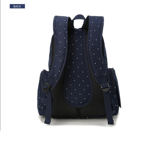 COMPETITIVE PRICE FASHION LAPTOP BABY DIAPER BAG, DIAPER BAG BACKPACK