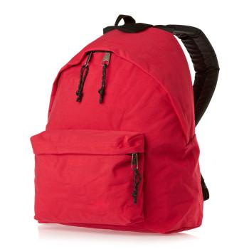 Girls Fashion Design School Laptop Backpack Wholesale