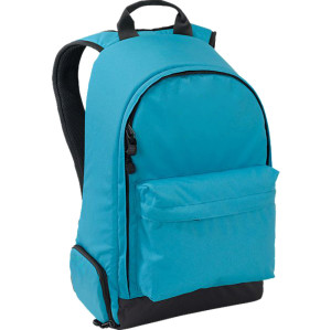 Sturdy daily commute Sports Leisure Style Young Man Backpack Bag Wholesale
