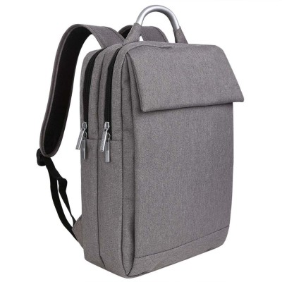 Color life Travel Business Men Backpack Bag Wholesale