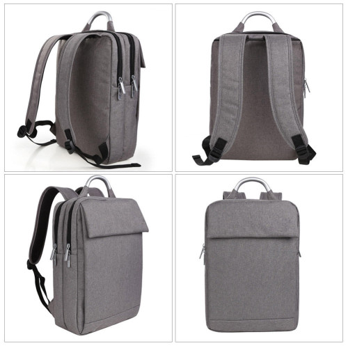 Color life Travel Business Men Backpack Bag Wholesale