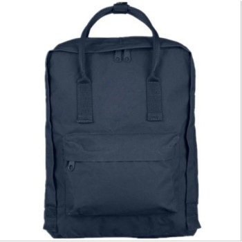 Tote Daybackpack Classic School Outdoor Backpack Bag