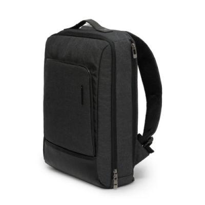 Xiamen Outdoor Personalized Lightweight Business Waterproof Laptop Backpack