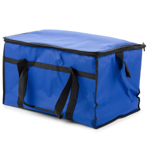 Insulated  Cooler Lunch Beer Picnic Cool Bag Wholesale