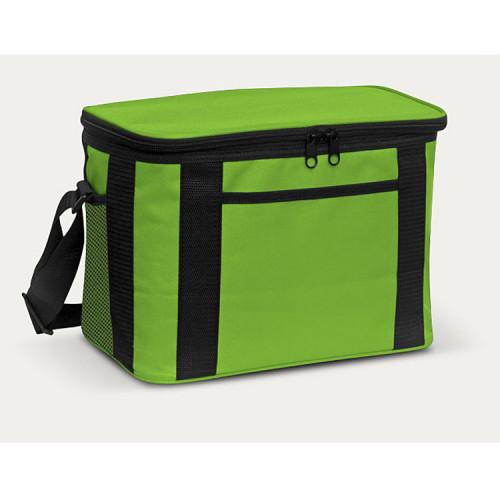 Promotional Thermal Cool Carry Cooler Bag, Cheap Custom Made Cooler Bag