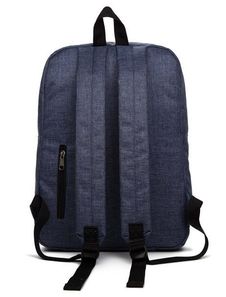 New Design Travel Waterproof  Shoulder Backpack Bag OEM