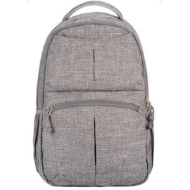 HIGH QUALITY LAPTOP BEST BUSINESS TRAVEL COTTON BACKPACK TRAVEL BAG