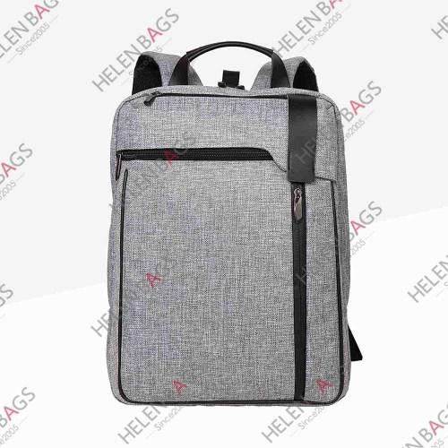 Xiamen 16 inch Business Laptop Backpack Computer