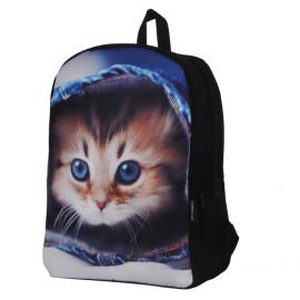 2017 Pet Backpack