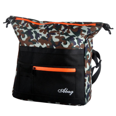 Custom Gift Manufacturer Travelling Camouflage Laptop School Backpack