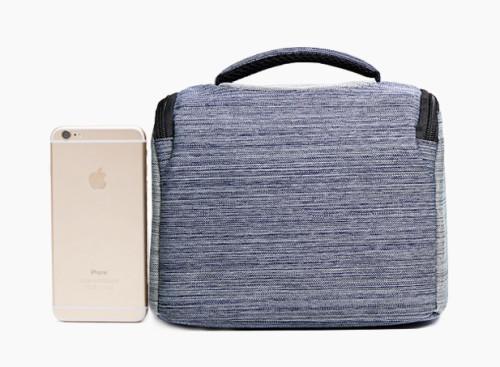 Mini Cooler Bag Waterproof Lunch Cooler Bag Customized