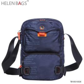 Hot Sale Waterproof heavy duty canvas kit electrician tool bag shoulder tool bag