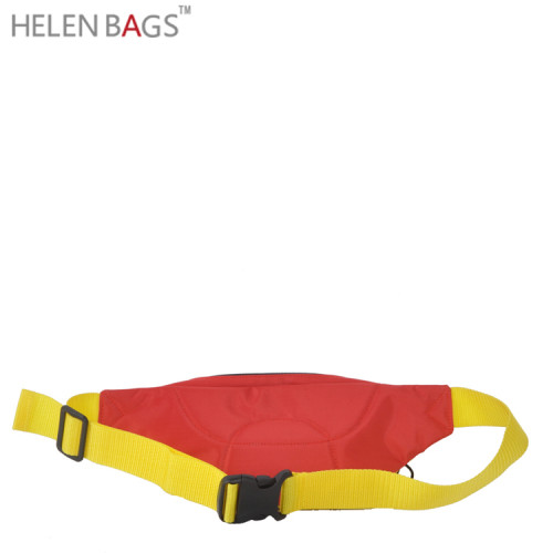 New Outdoor Sport Hiking Running Waist Bag for men women Pouch Waist Belt Phone Bag Hip Bag