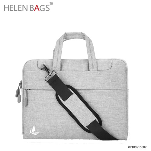 For pad custom printed laptop cases/laptop bag /promotiona laptop sleeve bag