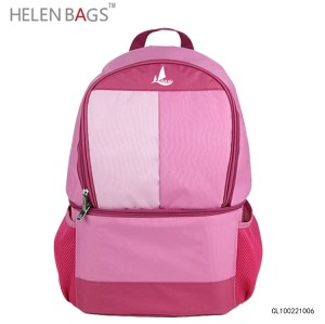 High Quality Mommy Backpack Baby Diaper Bag Backpack