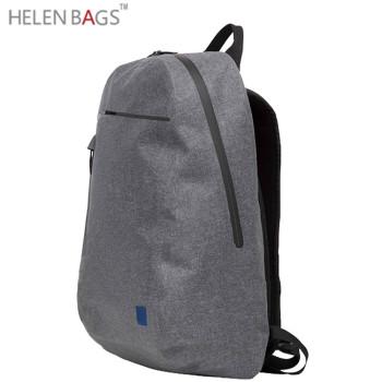 Waterproof sport backpack outdoor school backpack laptop bag anti theft backpack