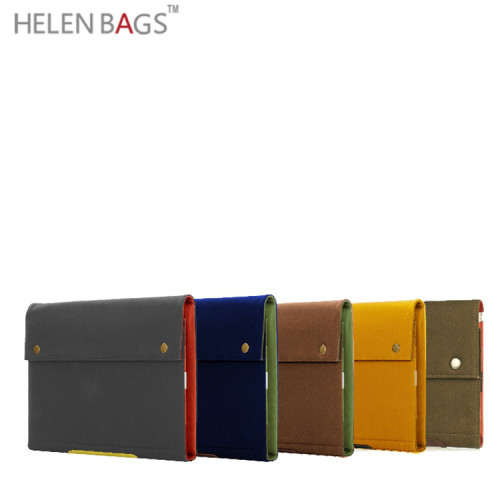 Fashion Laptop Cover Case For Macbook Pro/Air/Retina Notebook Sleeve bag 13