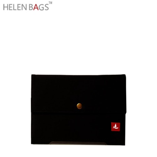 High Quality Felt Sleeve Carrying bag for Bussines Laptop