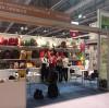 HK China Sourcing Fair 2016