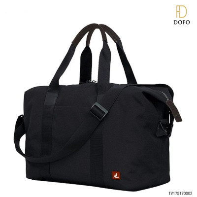Duffle bag Large travel bag 600D multi gym bag for sports