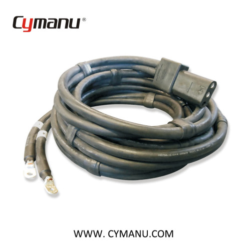Airplane Wire Harness. Airplane Safety Harness, Airplane ... on
