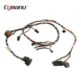 China Auto Wire Harness Manufacturers & Suppliers | factory Price on universal equipment harness, lightweight safety harness, universal air filter, universal radio harness, universal fuel rail, universal heater core, universal battery, stihl universal harness, construction harness, universal miller by sperian harness, universal ignition module, universal steering column, universal fuse box,