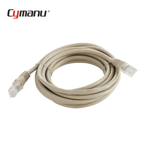 Network Cable Cat5 Cat5E Cat6 Cat6A Cat7 UTP FTP Patch Cord