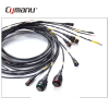 New Energy Cable Assembly