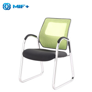 Good quality black seat Mesh Office Chair