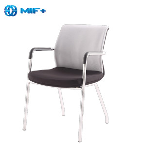 Good quality white Back Mesh Office Chair