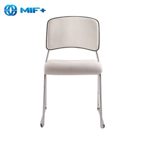 Best Price Optional Color Leather Leisure chair