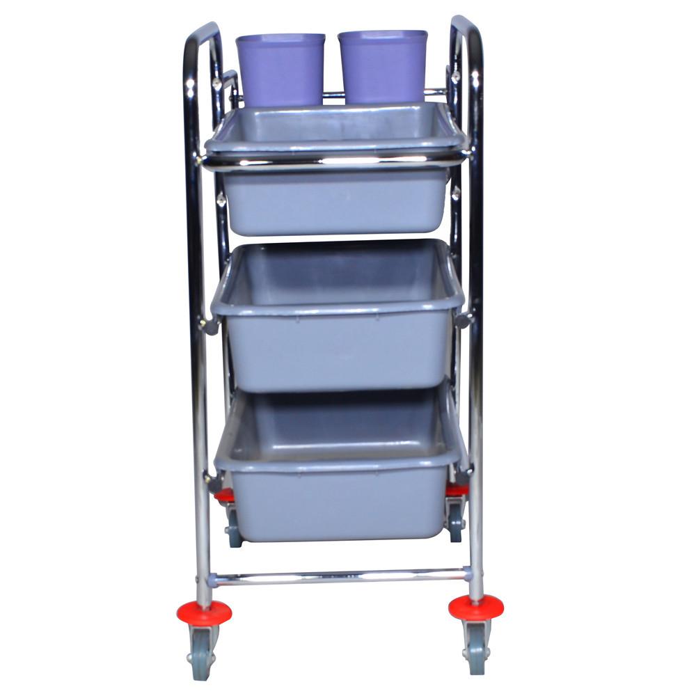 High Quality Restaurant Service Cart