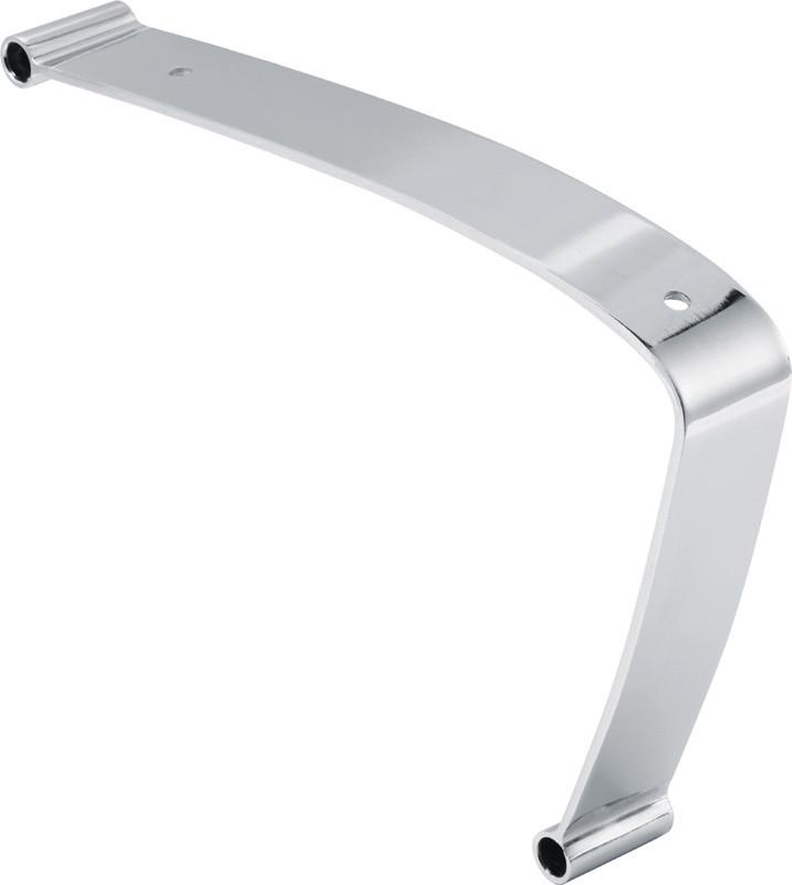 metal chair frame