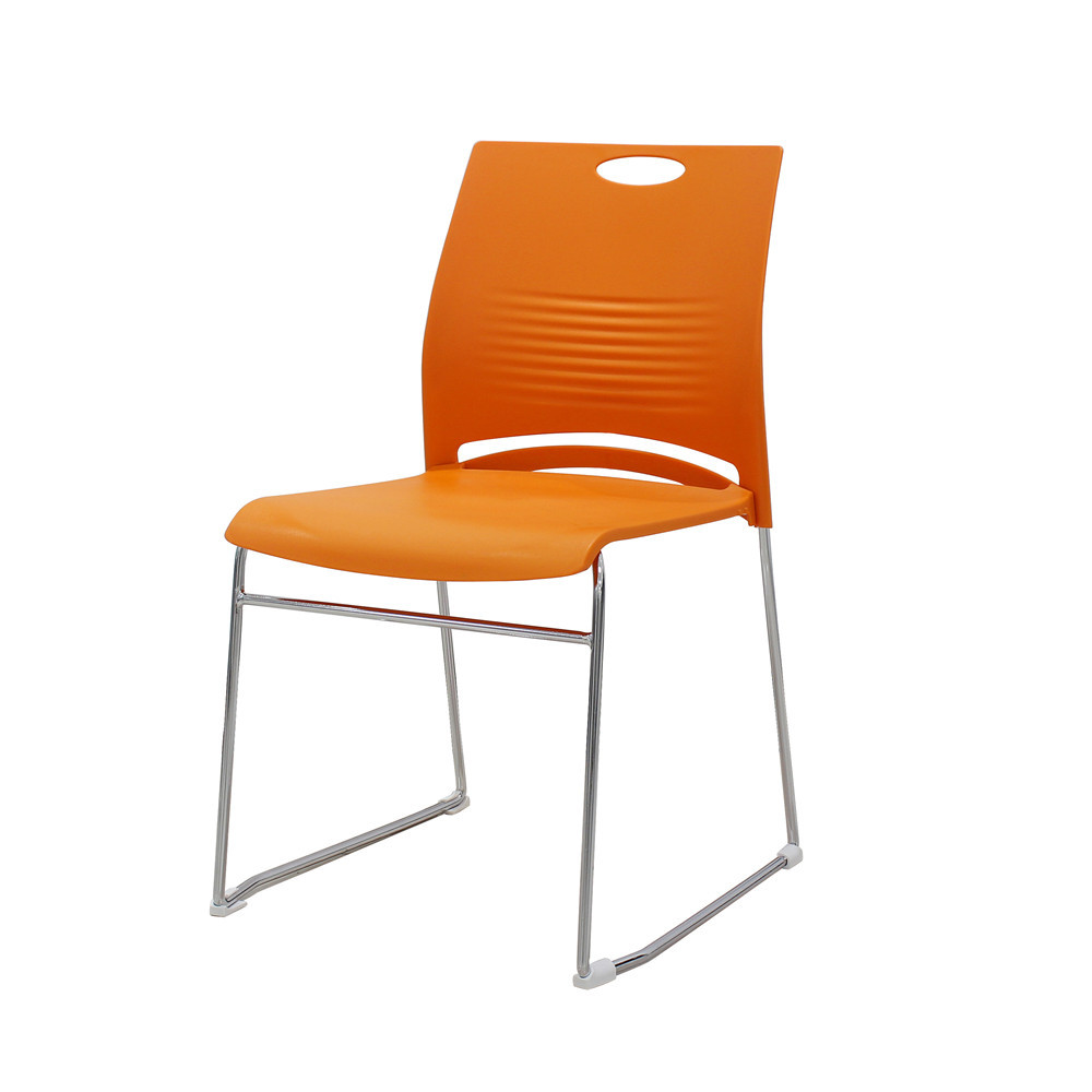 back chair