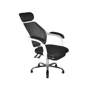 Alibaba best sellers ergonomic office chair