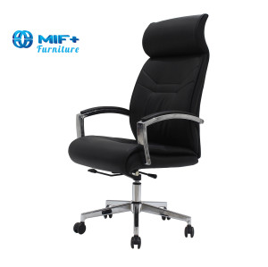 HOT Sale Executive Task Chair Leather Computer Chair for Office Desk
