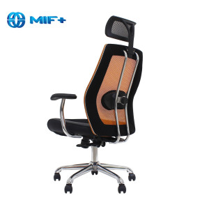 Hot Sale High Quality Adjustable  Mesh Office Chair