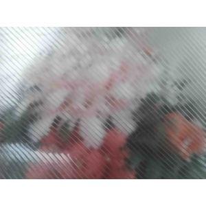 Texture flooring graphic lamination pvc film